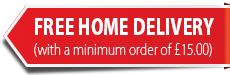 home_delivery_banner